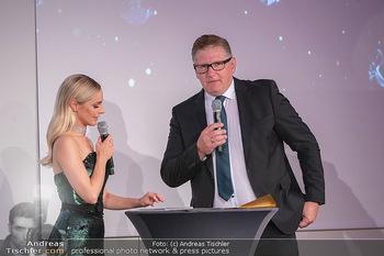 Schmuckstars Awards 2021 - Hotel Andaz, Wien - Sa 18.09.2021 - 92