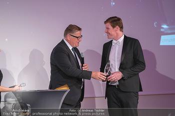 Schmuckstars Awards 2021 - Hotel Andaz, Wien - Sa 18.09.2021 - 93