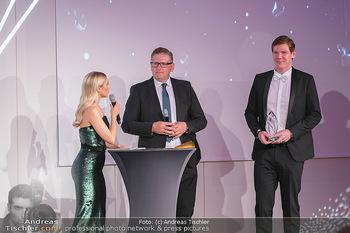 Schmuckstars Awards 2021 - Hotel Andaz, Wien - Sa 18.09.2021 - 94