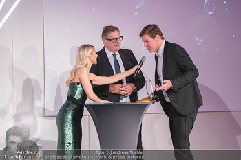 Schmuckstars Awards 2021 - Hotel Andaz, Wien - Sa 18.09.2021 - 95