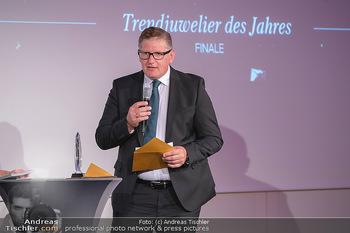 Schmuckstars Awards 2021 - Hotel Andaz, Wien - Sa 18.09.2021 - 96