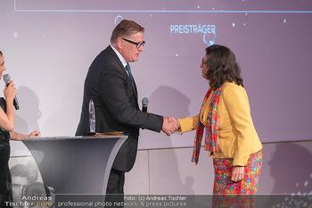 Schmuckstars Awards 2021 - Hotel Andaz, Wien - Sa 18.09.2021 - 97