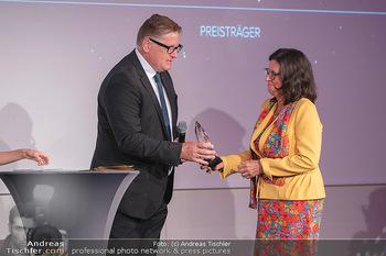 Schmuckstars Awards 2021 - Hotel Andaz, Wien - Sa 18.09.2021 - 98