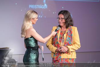 Schmuckstars Awards 2021 - Hotel Andaz, Wien - Sa 18.09.2021 - 99