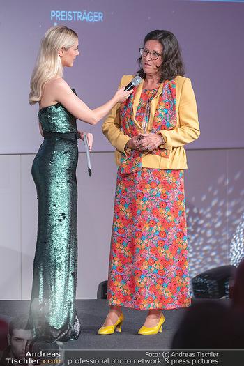 Schmuckstars Awards 2021 - Hotel Andaz, Wien - Sa 18.09.2021 - 100