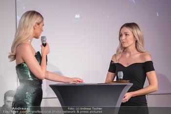 Schmuckstars Awards 2021 - Hotel Andaz, Wien - Sa 18.09.2021 - 101