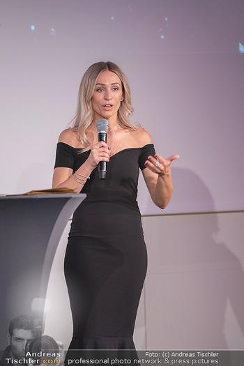 Schmuckstars Awards 2021 - Hotel Andaz, Wien - Sa 18.09.2021 - 105