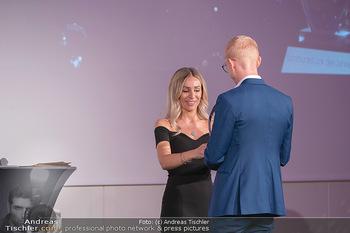 Schmuckstars Awards 2021 - Hotel Andaz, Wien - Sa 18.09.2021 - 106