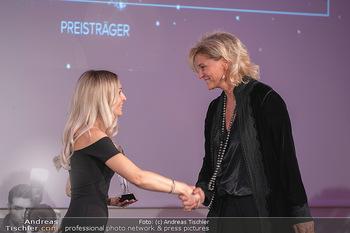 Schmuckstars Awards 2021 - Hotel Andaz, Wien - Sa 18.09.2021 - 107
