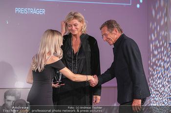 Schmuckstars Awards 2021 - Hotel Andaz, Wien - Sa 18.09.2021 - 108