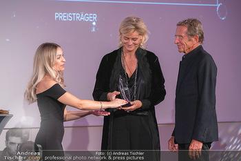 Schmuckstars Awards 2021 - Hotel Andaz, Wien - Sa 18.09.2021 - 109