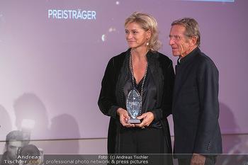 Schmuckstars Awards 2021 - Hotel Andaz, Wien - Sa 18.09.2021 - 110