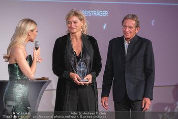 Schmuckstars Awards 2021 - Hotel Andaz, Wien - Sa 18.09.2021 - 111