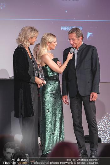 Schmuckstars Awards 2021 - Hotel Andaz, Wien - Sa 18.09.2021 - 113