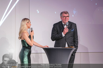 Schmuckstars Awards 2021 - Hotel Andaz, Wien - Sa 18.09.2021 - 114