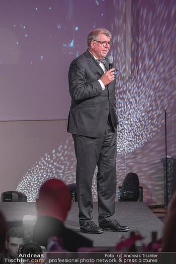 Schmuckstars Awards 2021 - Hotel Andaz, Wien - Sa 18.09.2021 - 117