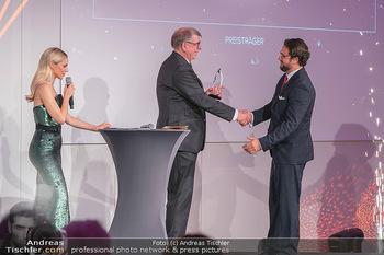 Schmuckstars Awards 2021 - Hotel Andaz, Wien - Sa 18.09.2021 - 118