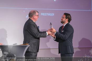 Schmuckstars Awards 2021 - Hotel Andaz, Wien - Sa 18.09.2021 - 119