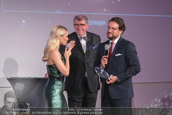 Schmuckstars Awards 2021 - Hotel Andaz, Wien - Sa 18.09.2021 - 120