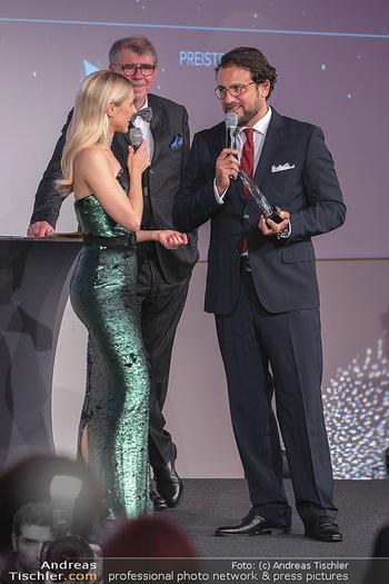 Schmuckstars Awards 2021 - Hotel Andaz, Wien - Sa 18.09.2021 - 121