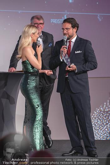 Schmuckstars Awards 2021 - Hotel Andaz, Wien - Sa 18.09.2021 - 122