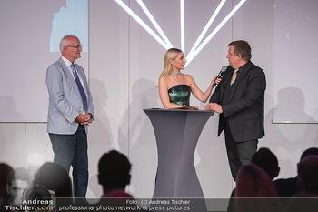Schmuckstars Awards 2021 - Hotel Andaz, Wien - Sa 18.09.2021 - 123