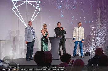 Schmuckstars Awards 2021 - Hotel Andaz, Wien - Sa 18.09.2021 - 124