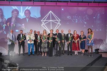 Schmuckstars Awards 2021 - Hotel Andaz, Wien - Sa 18.09.2021 - 128