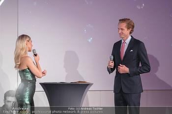 Schmuckstars Awards 2021 - Hotel Andaz, Wien - Sa 18.09.2021 - 130