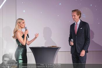 Schmuckstars Awards 2021 - Hotel Andaz, Wien - Sa 18.09.2021 - 131