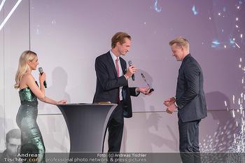 Schmuckstars Awards 2021 - Hotel Andaz, Wien - Sa 18.09.2021 - 132