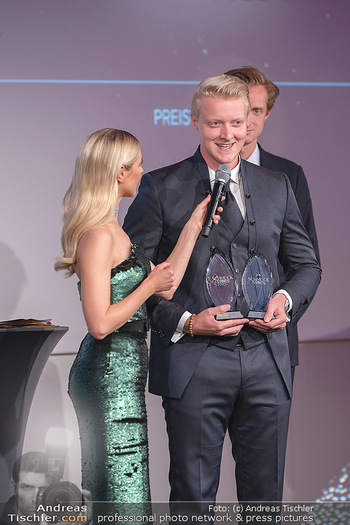 Schmuckstars Awards 2021 - Hotel Andaz, Wien - Sa 18.09.2021 - 133