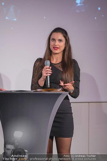 Schmuckstars Awards 2021 - Hotel Andaz, Wien - Sa 18.09.2021 - 136