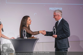 Schmuckstars Awards 2021 - Hotel Andaz, Wien - Sa 18.09.2021 - 137