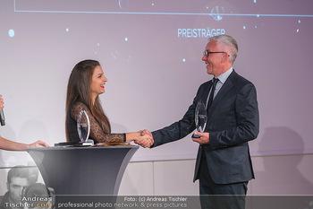 Schmuckstars Awards 2021 - Hotel Andaz, Wien - Sa 18.09.2021 - 138