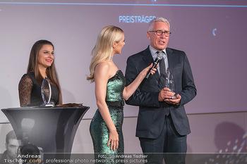 Schmuckstars Awards 2021 - Hotel Andaz, Wien - Sa 18.09.2021 - 139
