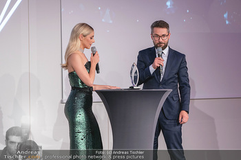 Schmuckstars Awards 2021 - Hotel Andaz, Wien - Sa 18.09.2021 - 141