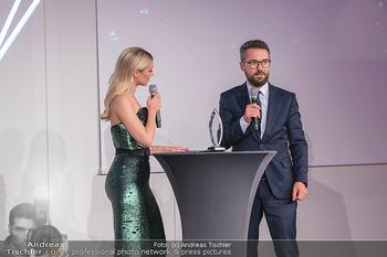 Schmuckstars Awards 2021 - Hotel Andaz, Wien - Sa 18.09.2021 - 142