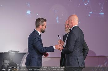 Schmuckstars Awards 2021 - Hotel Andaz, Wien - Sa 18.09.2021 - 143