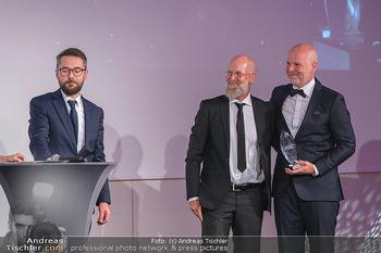Schmuckstars Awards 2021 - Hotel Andaz, Wien - Sa 18.09.2021 - 144