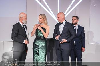 Schmuckstars Awards 2021 - Hotel Andaz, Wien - Sa 18.09.2021 - 147