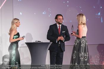 Schmuckstars Awards 2021 - Hotel Andaz, Wien - Sa 18.09.2021 - 149