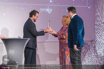 Schmuckstars Awards 2021 - Hotel Andaz, Wien - Sa 18.09.2021 - 150