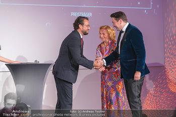 Schmuckstars Awards 2021 - Hotel Andaz, Wien - Sa 18.09.2021 - 151