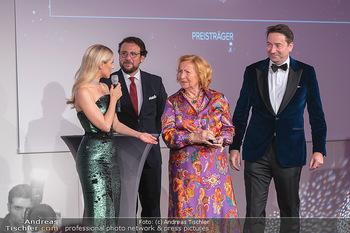 Schmuckstars Awards 2021 - Hotel Andaz, Wien - Sa 18.09.2021 - 152