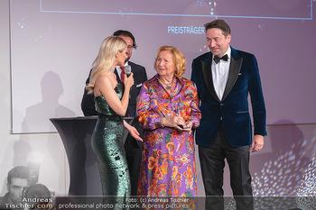 Schmuckstars Awards 2021 - Hotel Andaz, Wien - Sa 18.09.2021 - 153