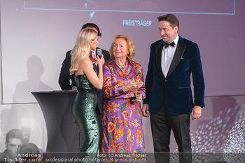 Schmuckstars Awards 2021 - Hotel Andaz, Wien - Sa 18.09.2021 - 154