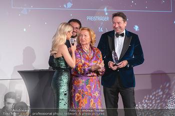 Schmuckstars Awards 2021 - Hotel Andaz, Wien - Sa 18.09.2021 - 155