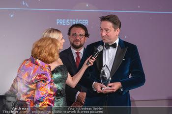 Schmuckstars Awards 2021 - Hotel Andaz, Wien - Sa 18.09.2021 - 156