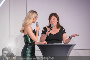 Schmuckstars Awards 2021 - Hotel Andaz, Wien - Sa 18.09.2021 - 157